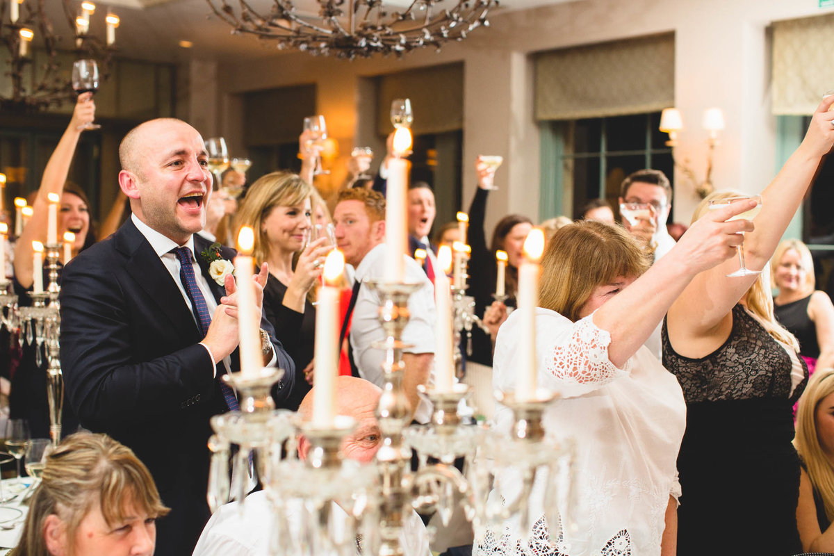 babington-house-wedding-photography-111