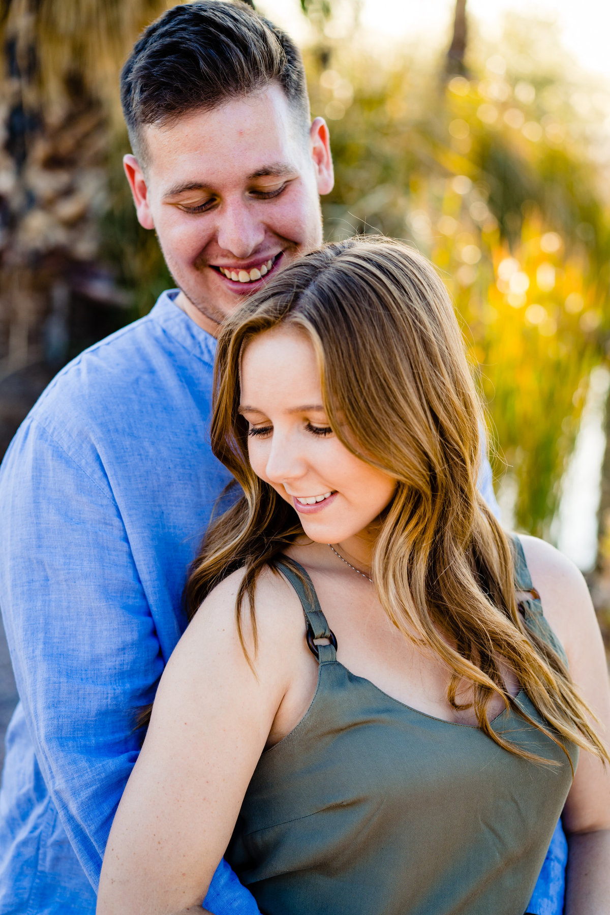 Allan+Emily_Engagement_Session_Personal-3
