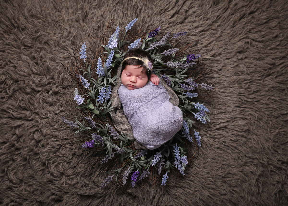 NEWBORN_PHOTOGRAPHER_IN_PICKERING_0003
