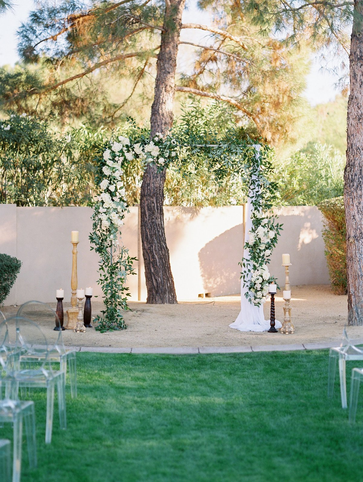 Imoni-Events-Charity-Maurer-Scottsdale-Private-Residence_0054