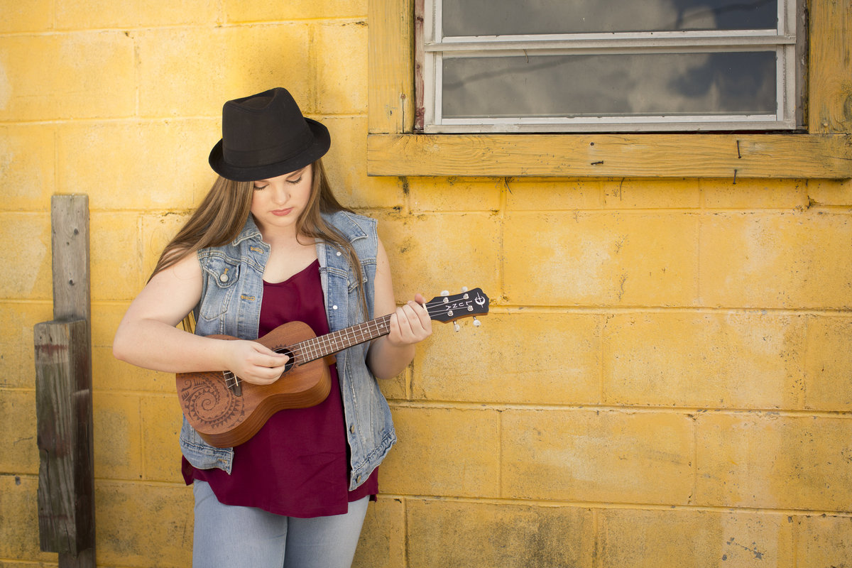 warner-robins-georgia-musical-teen-photographer-jlfarmer-4019