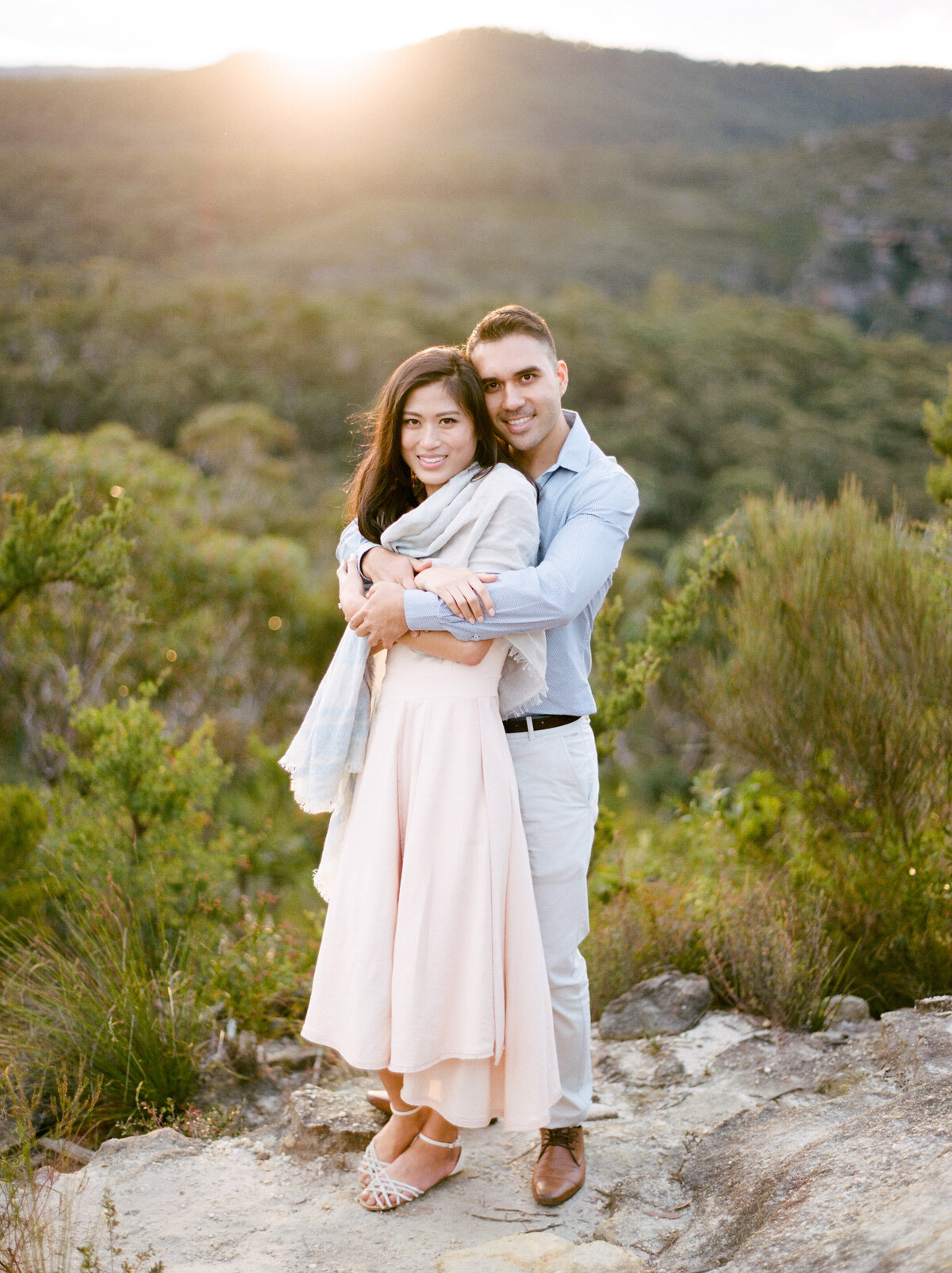 weareorigami-katrina-michael-engagement-0032