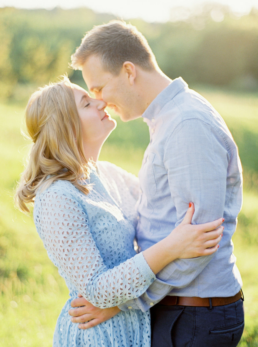 Romina Schischke Photography Engagement Slideshow Image 00029