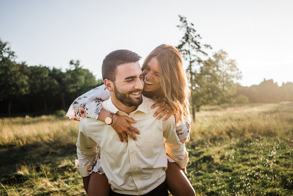 hamilton-college-campus-field-golden-hour-real-love-story-utica-wedding-photographer_018