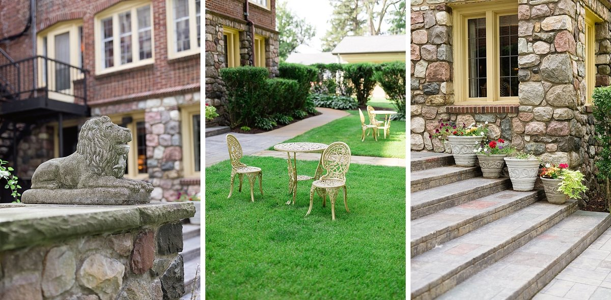 Julie-Barry-English-Inn-Summer-Garden-Wedding-Michigan-Breanne-Rochelle-Photography48