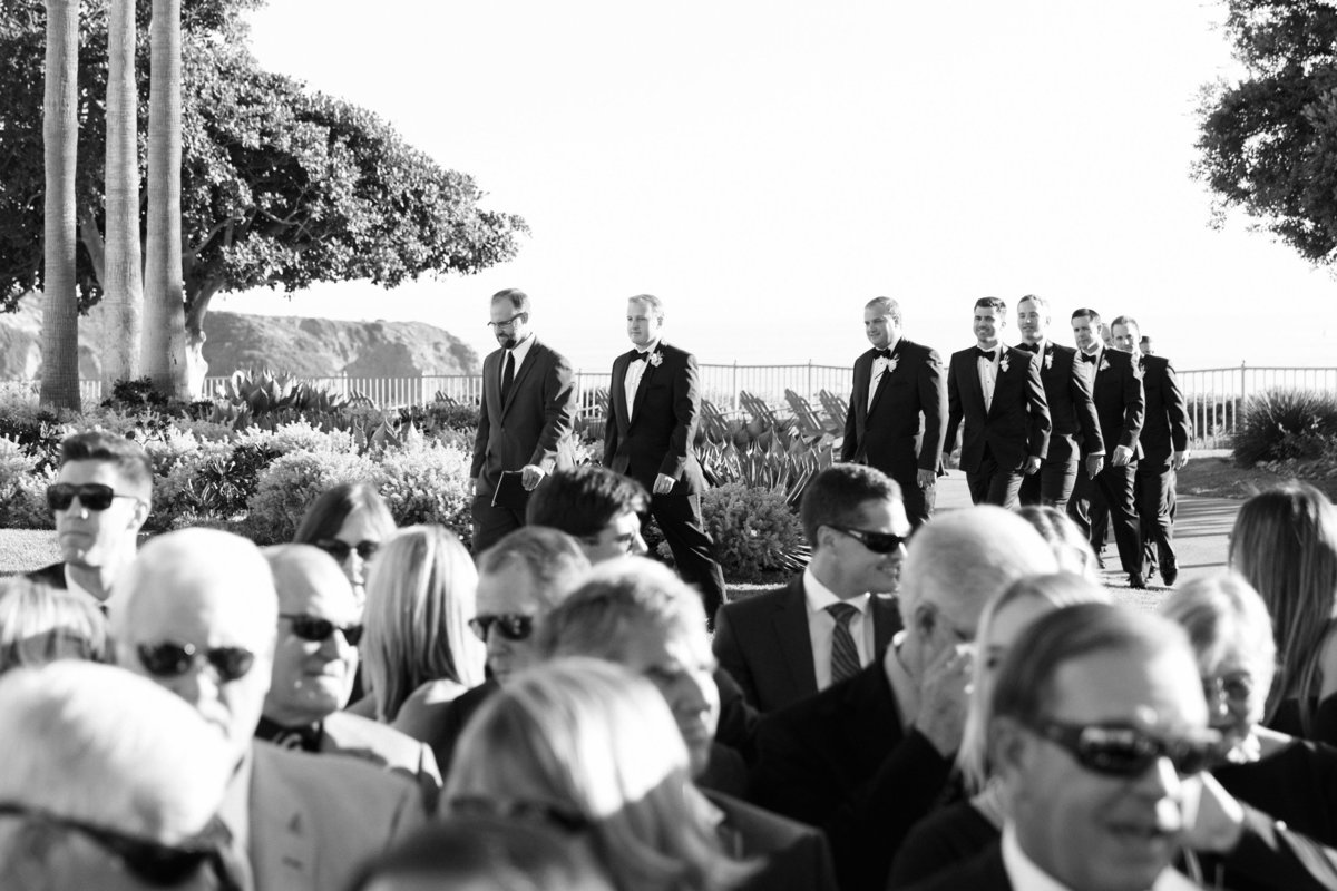 marisaholmes_ocean_view_wedding_034