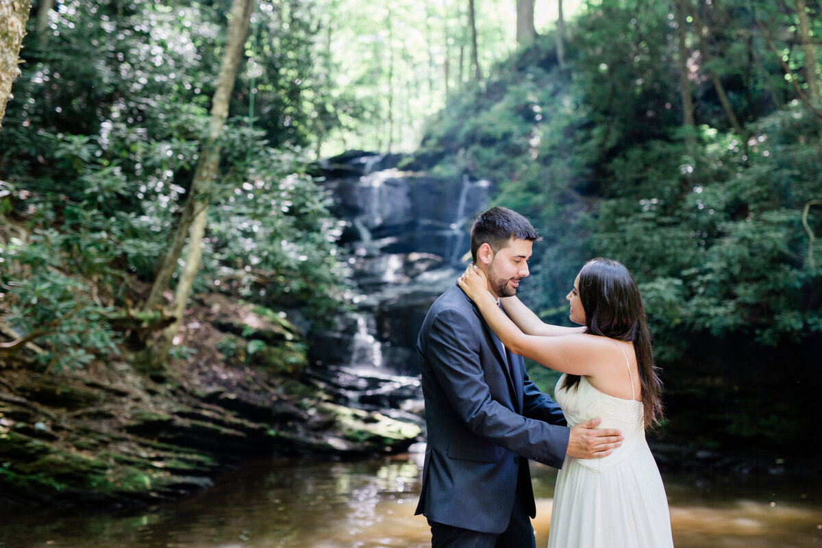 Promise_Ridge_Elopement_00112