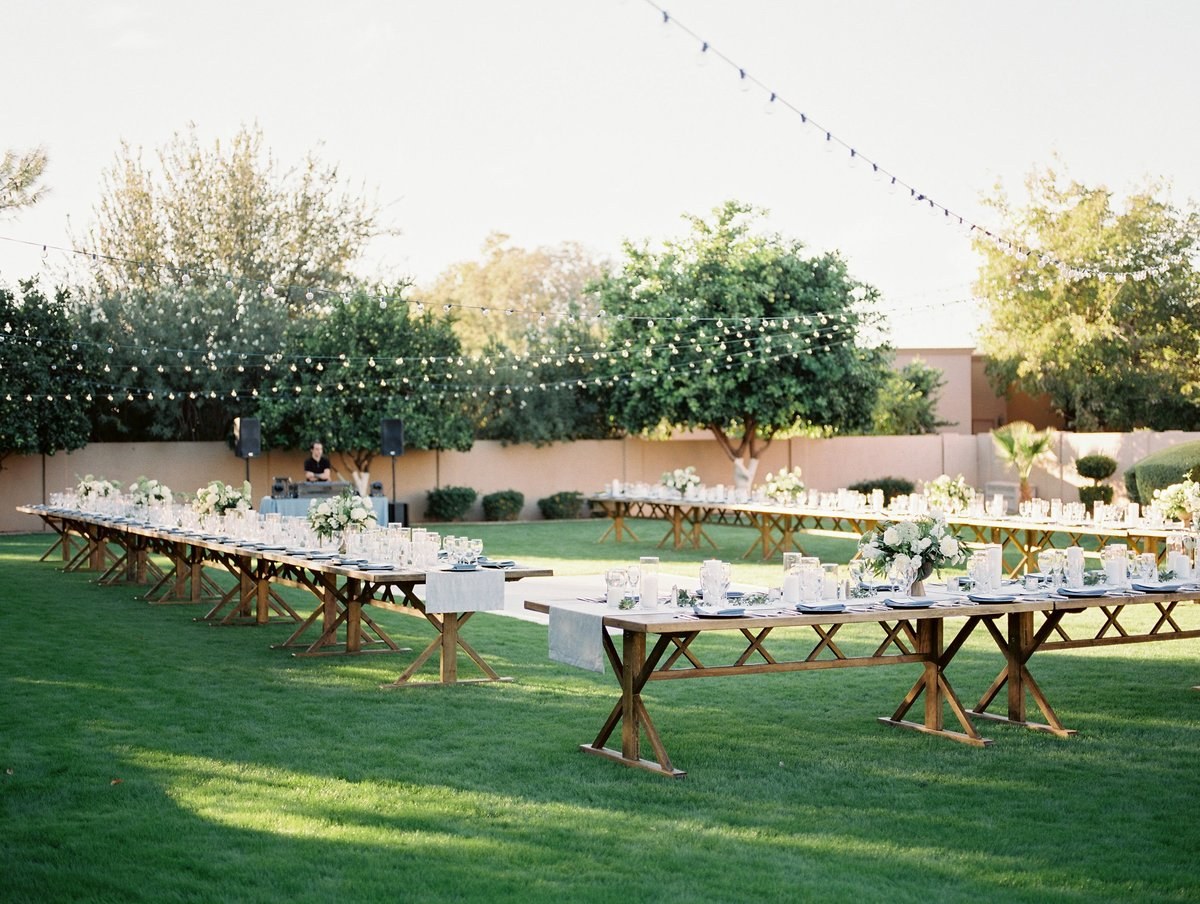 Imoni-Events-Charity-Maurer-Scottsdale-Private-Residence_0025