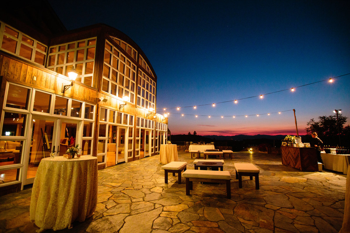 chalk-hill-wedding-wine-country-1357