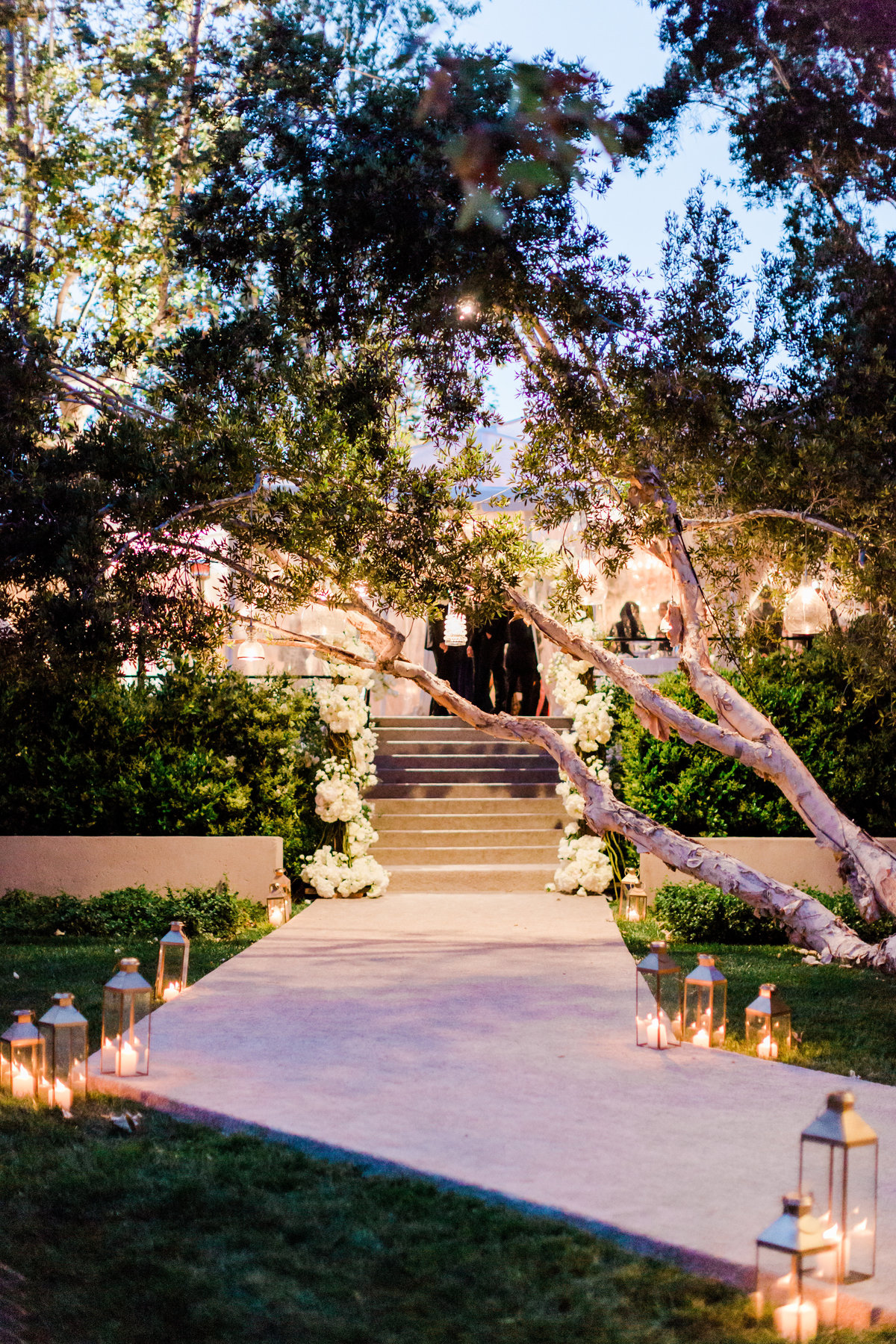 Malibu Private Estate Wedding_Valorie Darling Photography-4161-2
