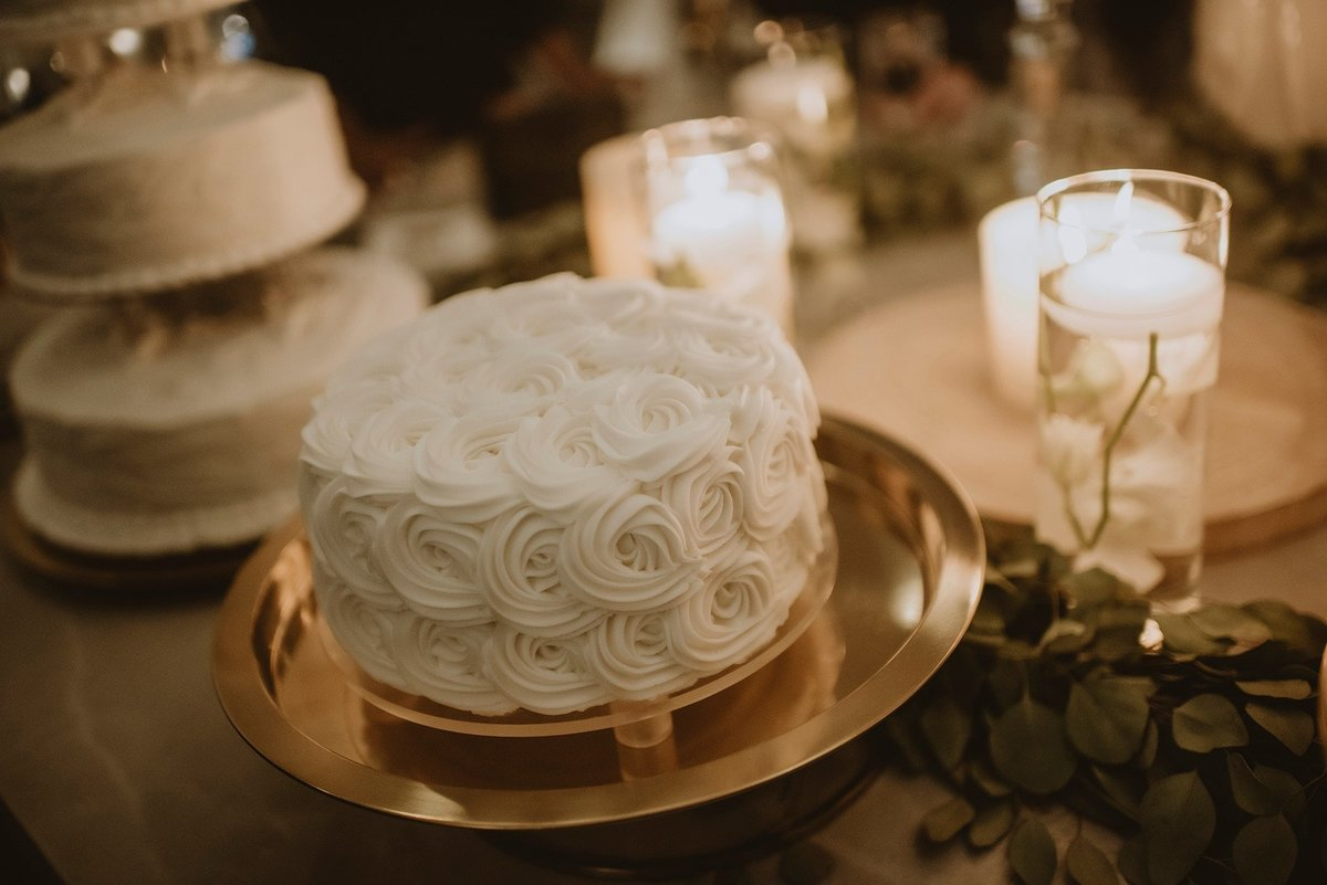 taylor bakery wedding