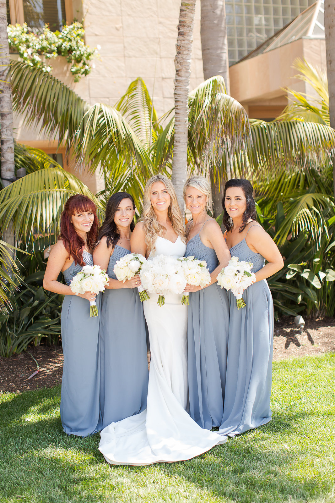 Newport Beach Caliornia Destination Wedding Theresa Bridget Photography-33