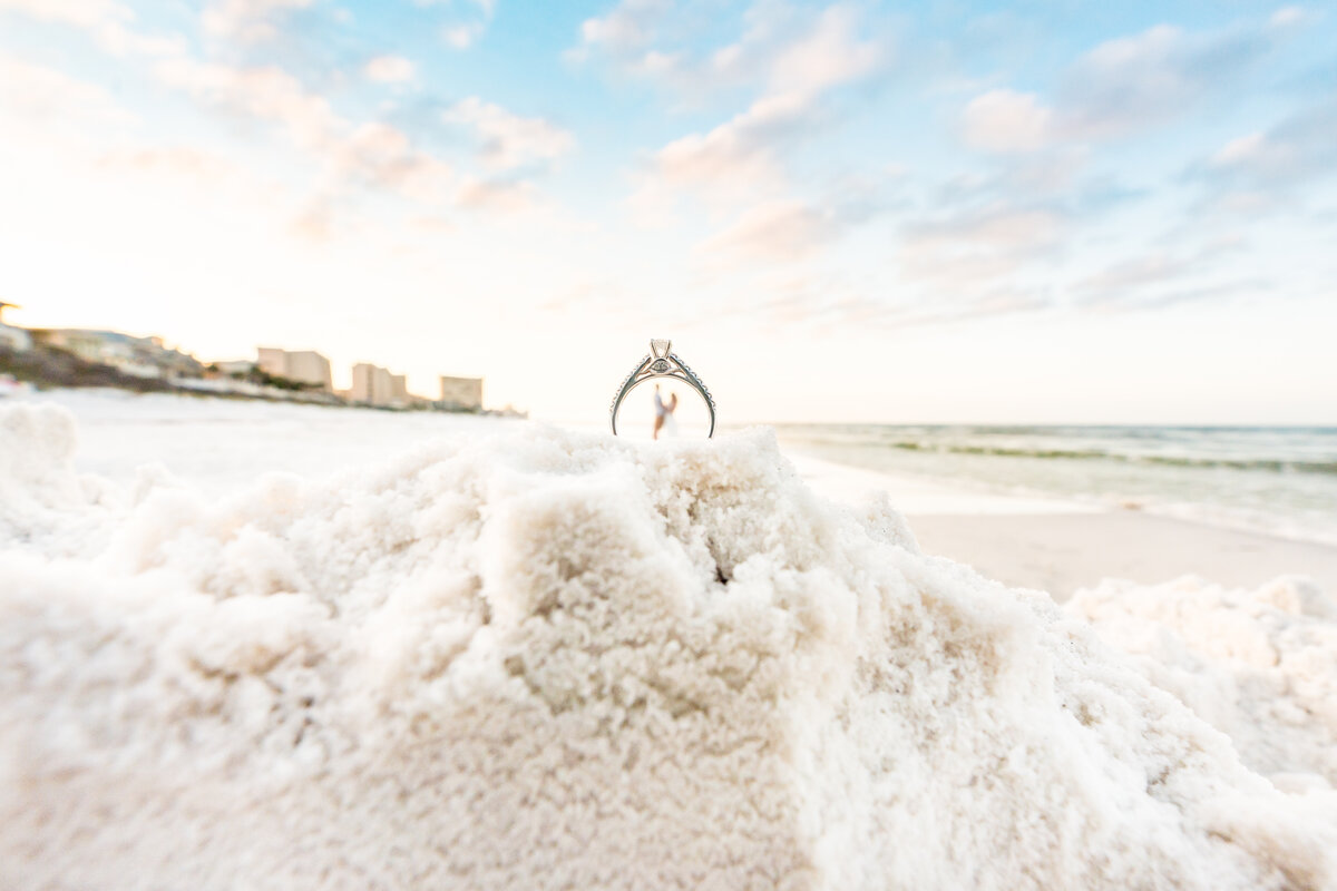 Whitney Sims Photography is a light and airy wedding, family, and portrait photographer based out of Navarre Beach, Florida and services surrounding areas, such as Destin, Fort Walton Beach, 30A, Pensacola, and Santa Rosa.