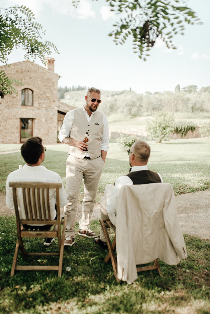 Intimate_Wedding_Photographer_Tuscany_Flora_and_Grace (143 von 227)