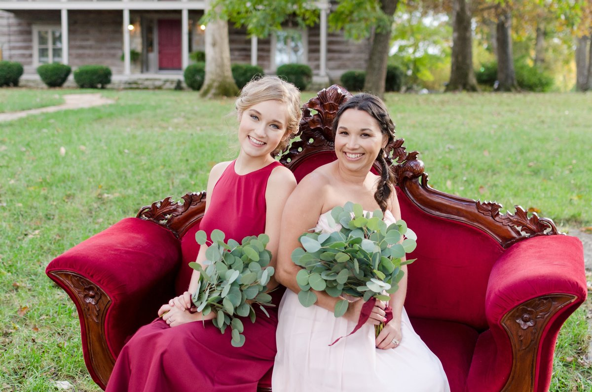 Iriswoods-Mt-Juliet-Blush-and-Burgundy-Nashville-Wedding-Photographer+8