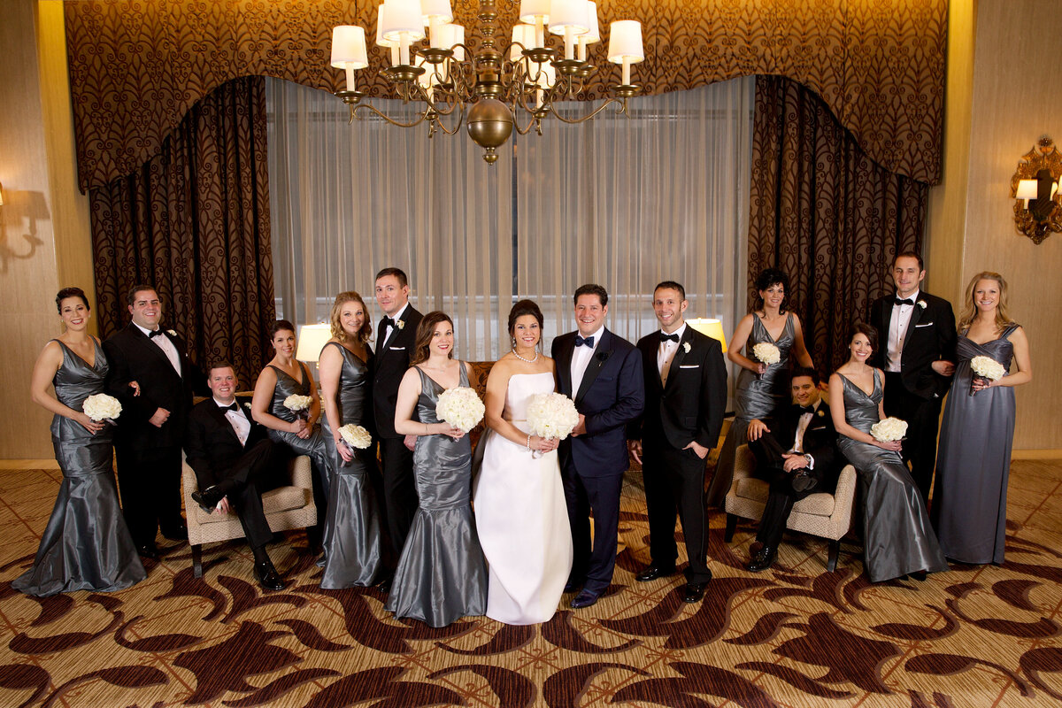 034_TracyChris_Wedding