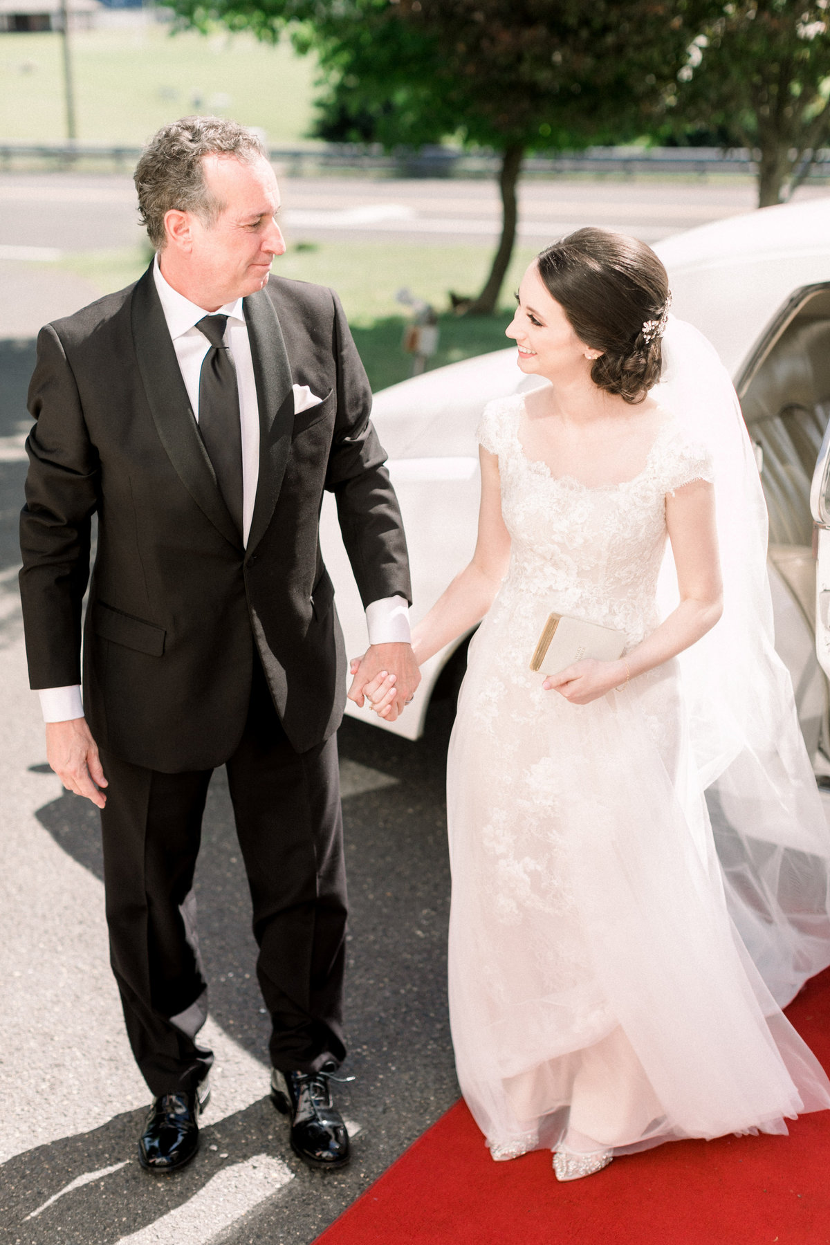 Kate & Jack_Wedding_Ceremony_1049