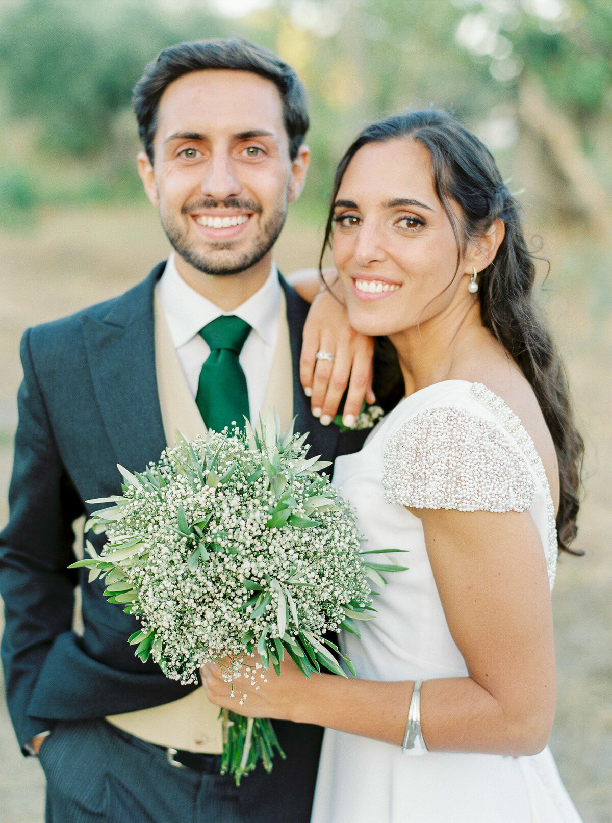 wedding_with_a_vintage_car_in_marvão-2