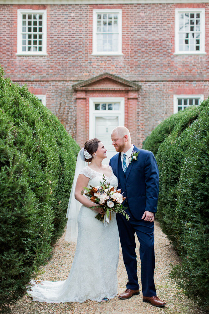 Richmond-Virginia-Wedding-Photographer095