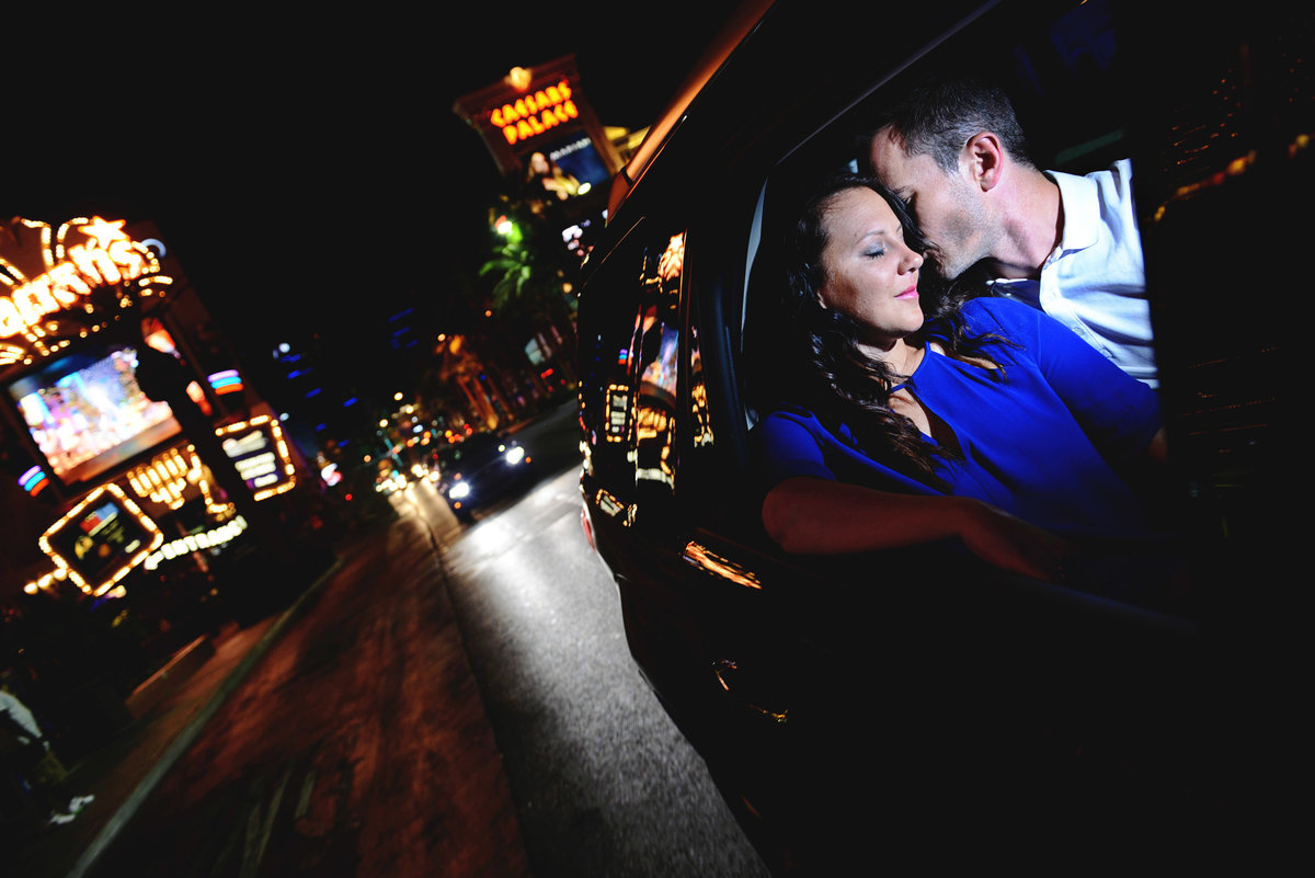 las vegas nevada destination wedding photographer bryan newfield photography 35