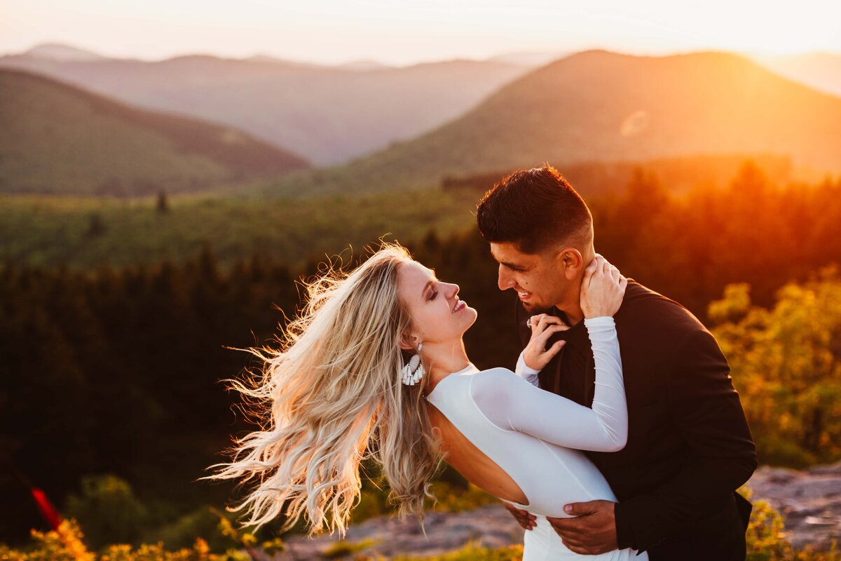 asheville-north-carolina-engagemen-photography