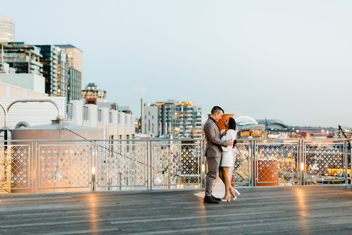 Pike-Place-Elopement_0029