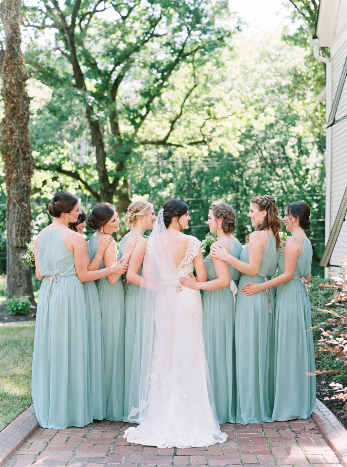Kaitlin + Will Wheeler House Ball Ground Georgia Wedding 0318