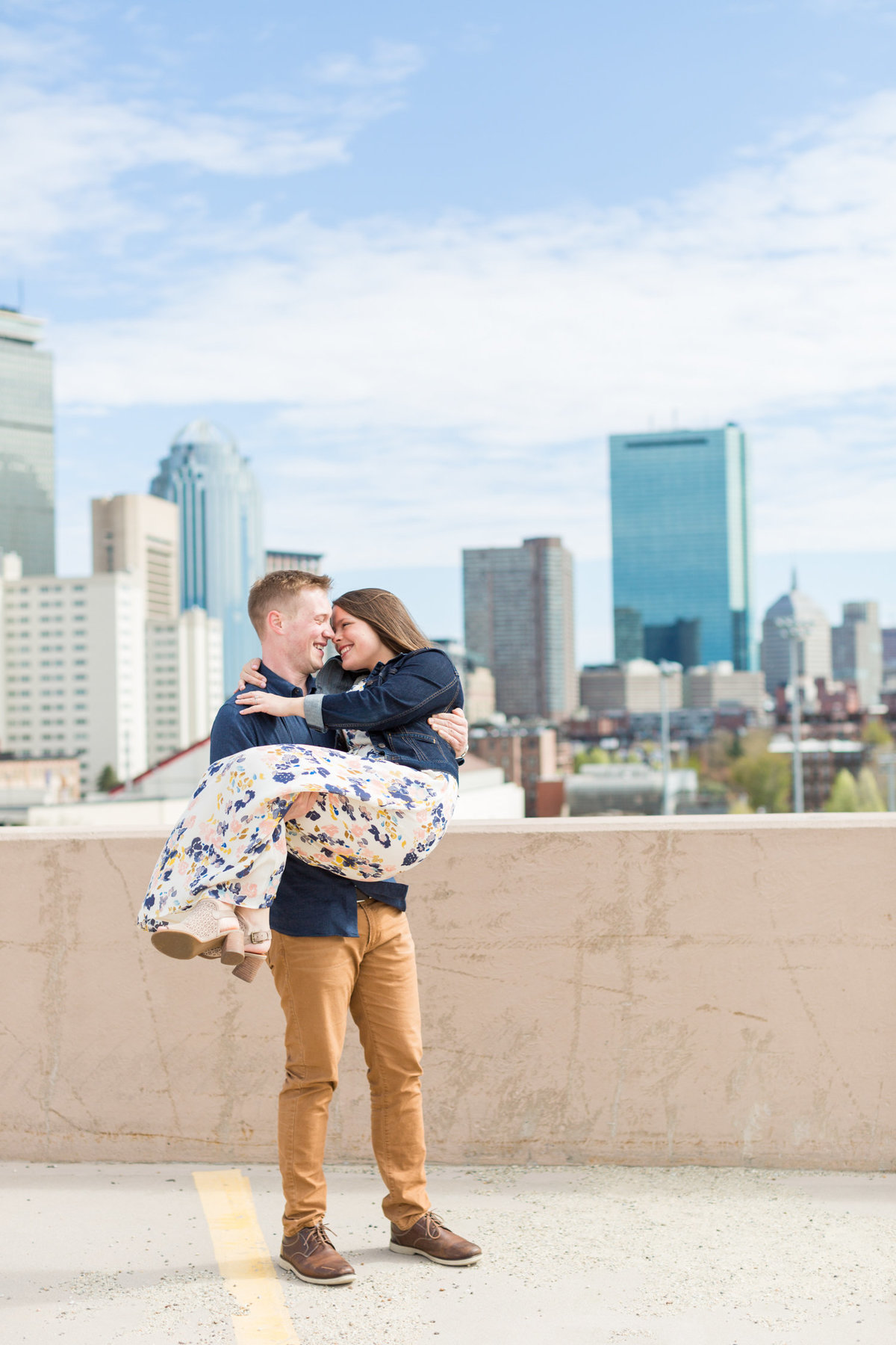 Laura-Klacik-Photography-Engagement-Photos-4