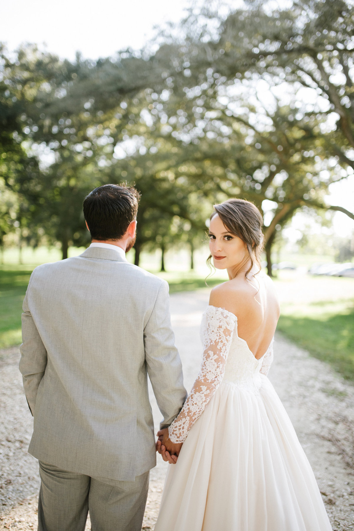 0054new-orleans-wedding-photographer