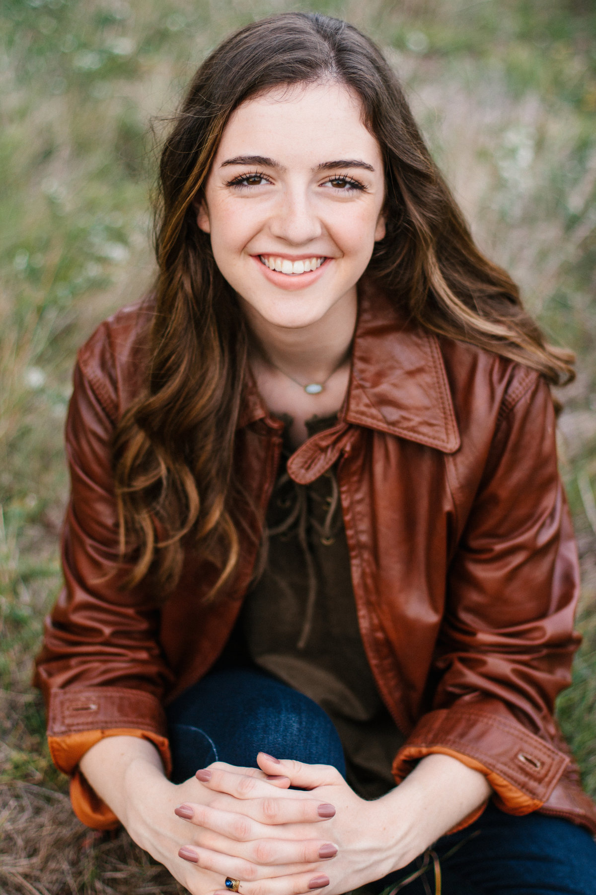 lucas-texas-highschool-senior-girl