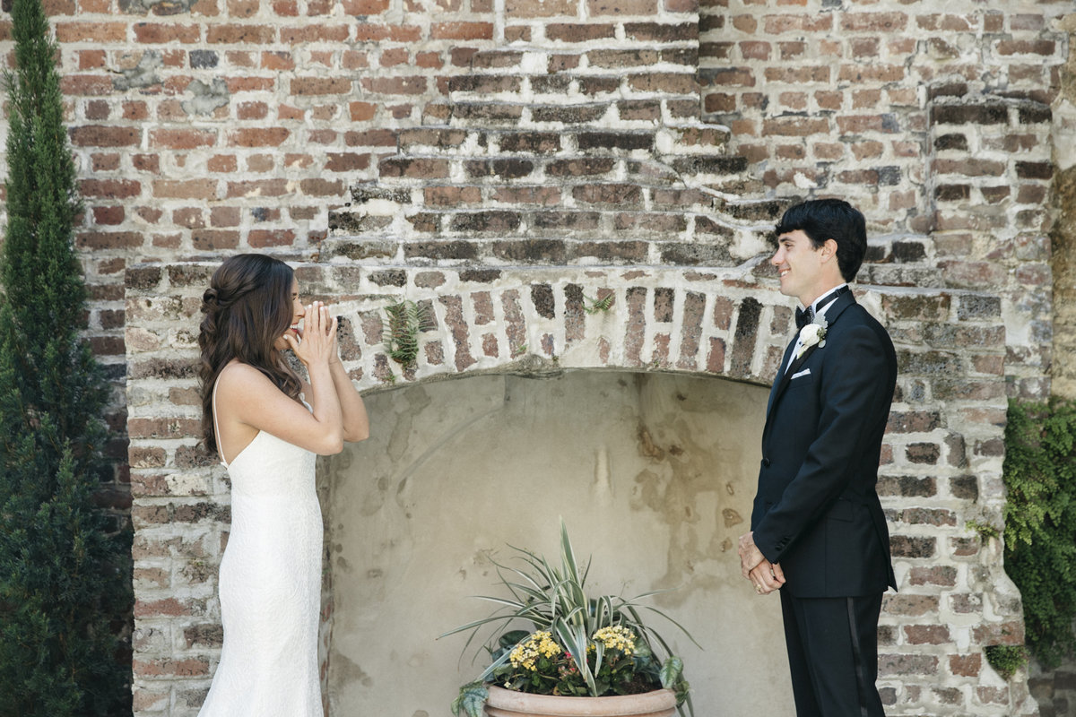 french-huguenot-church-charleston-wedding-photographers-philip-casey-photo-347