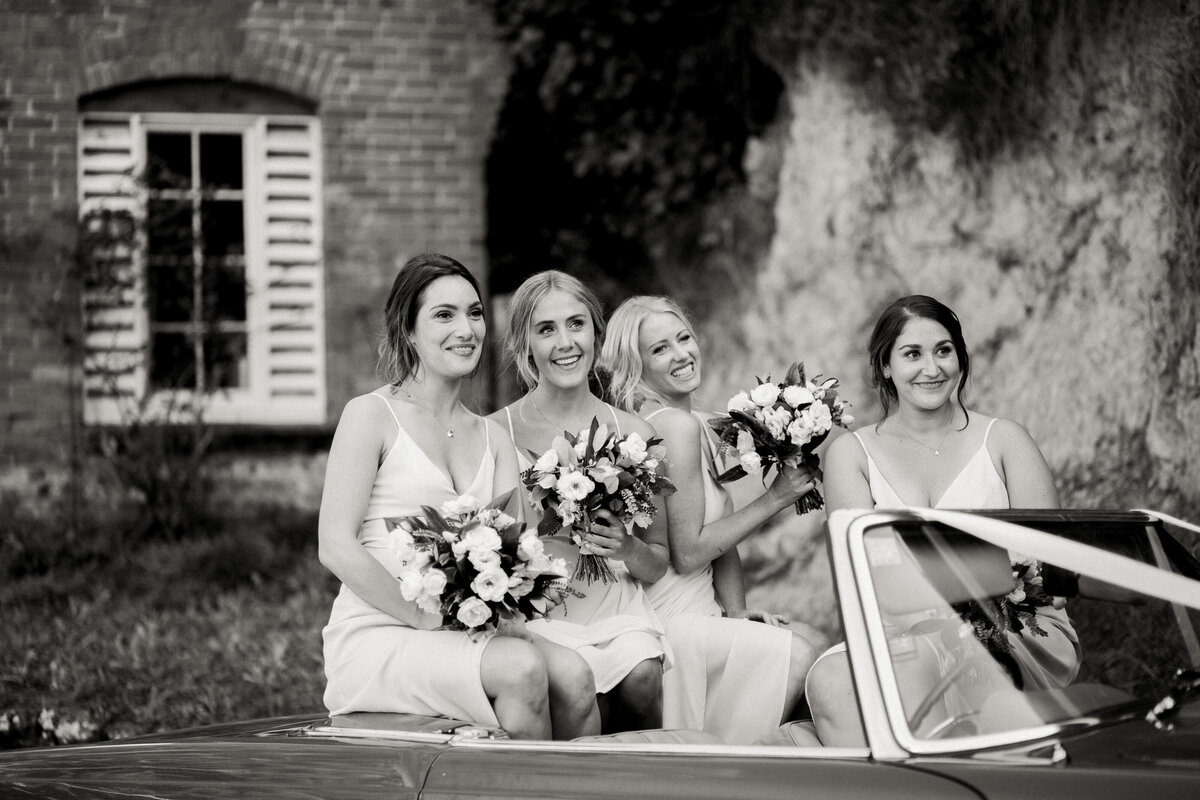 Ji-fraser-wedding-6358