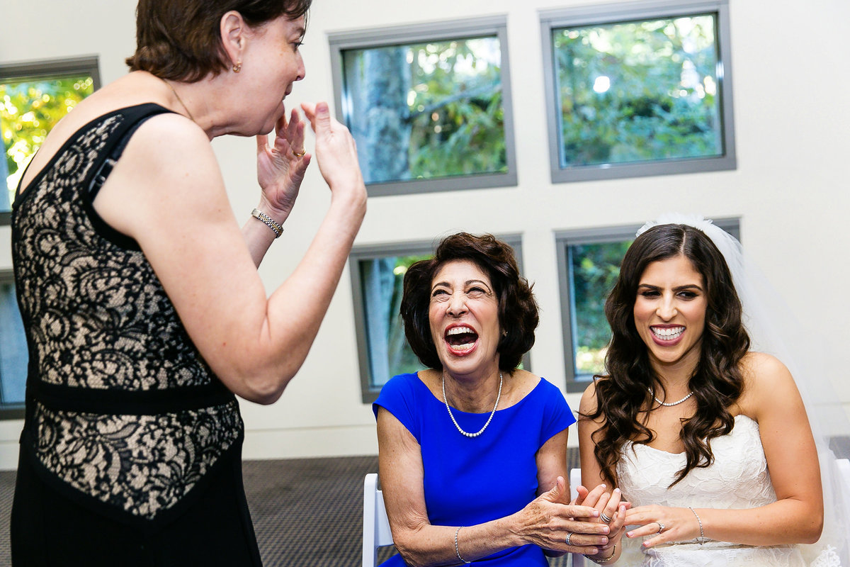 120-skirball-cultural-center-wedding-photos-rebecca-ben