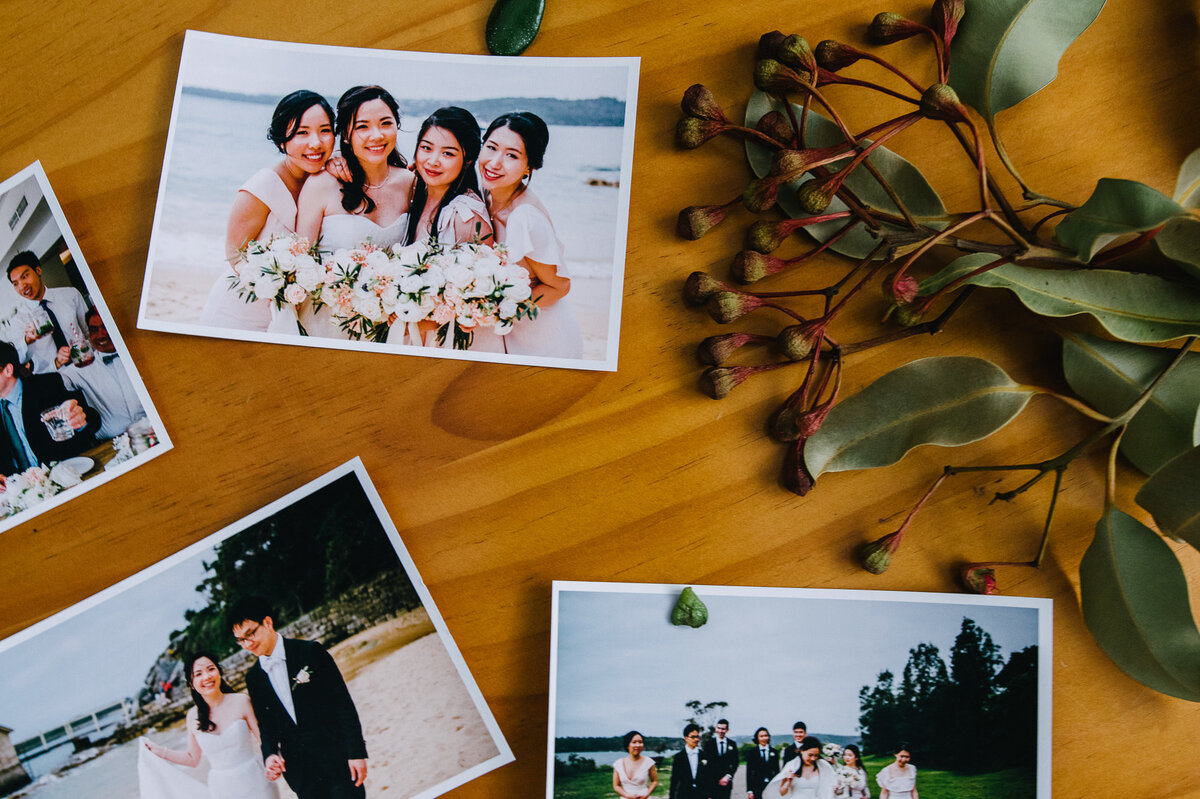 natural wedding photography sydney-5