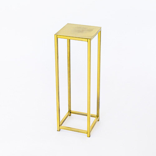 Toronto-Lucite-Rental-Pedestal-Display-Rental11