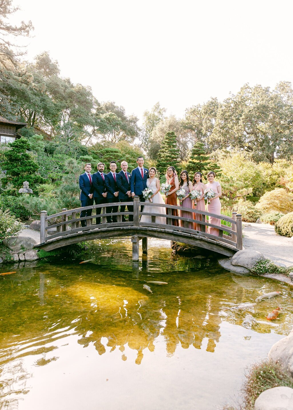 Jessie-Barksdale-Photography_Hakone-Gardens-Saratoga_San-Francisco-Bay-Area-Wedding-Photographer_0053