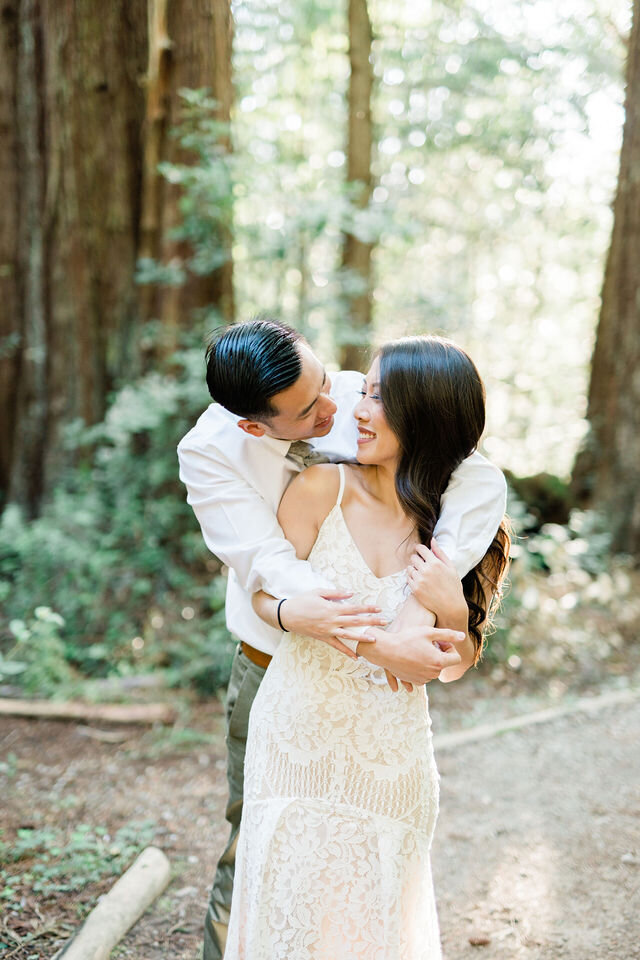purisma-creek-redwoods-preserve-woodside-engagement-5