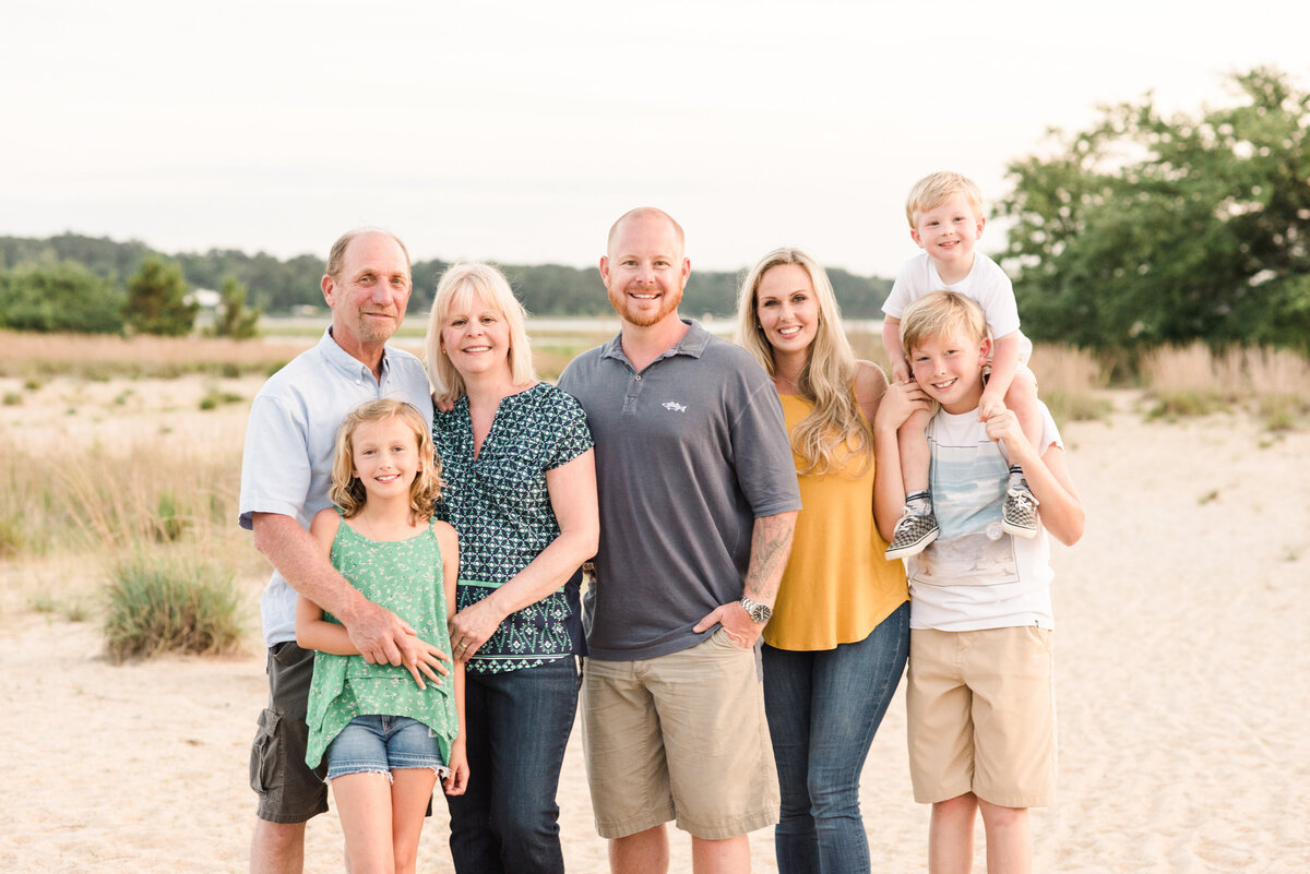 family-photographer-virginia-beach-tonya-volk-photography-39