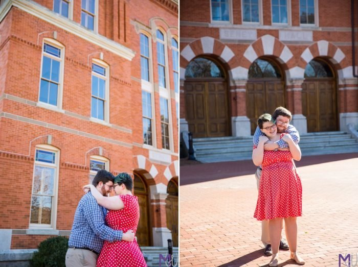 emory-oxford-college-engagement-3-700x523
