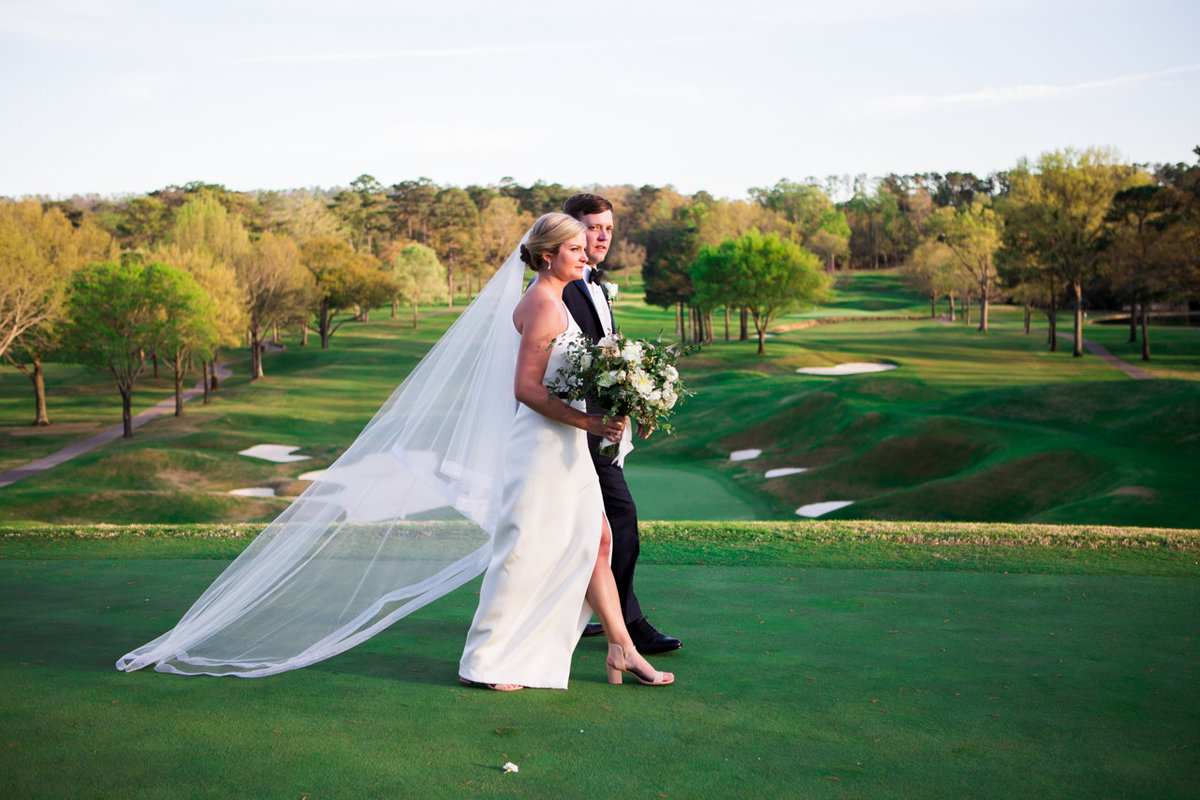 Arden_Photography_birmingham_Country_club_AAM-5256