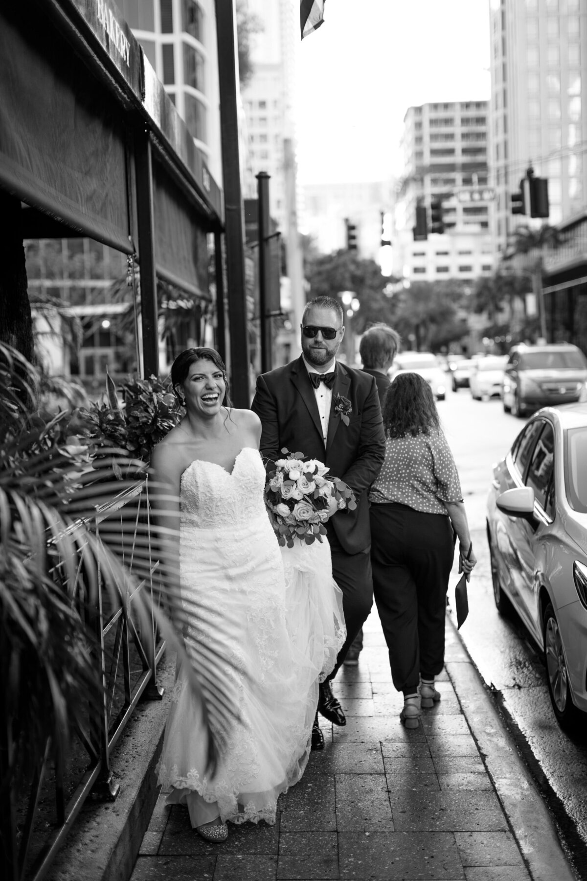 downtown-fort-lauderdale-wedding-photos