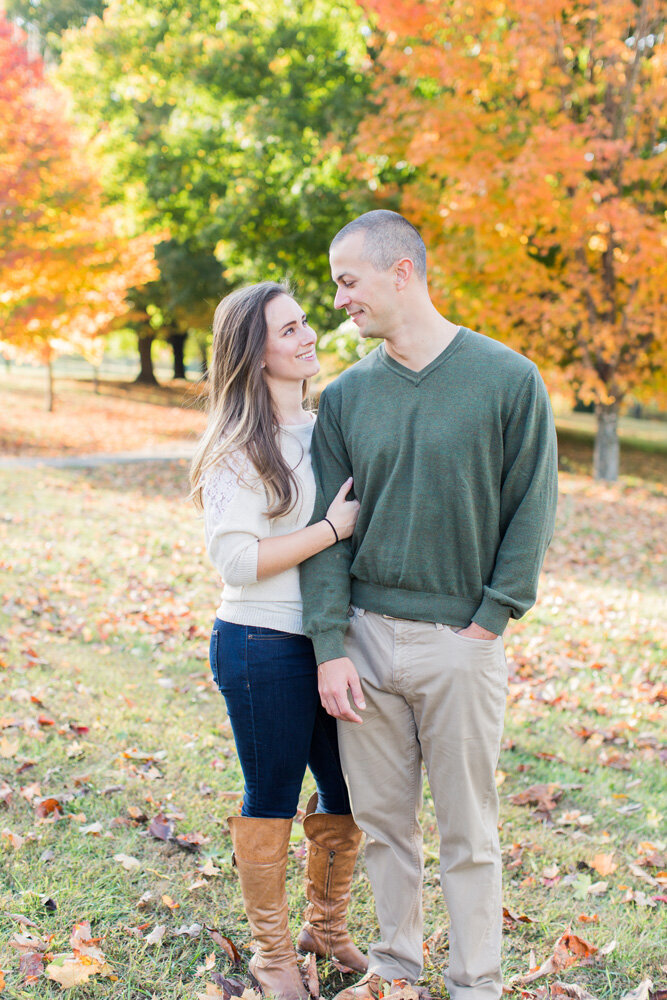 Richmond-Virginia-Engagement-Photographer047