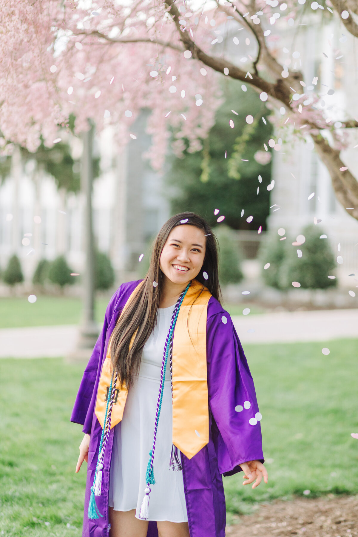 BeckyChen_AngelikaJohnsPhotography_JMU_JamesMadisonUniversity_GraduationSeniorPhotos-4046