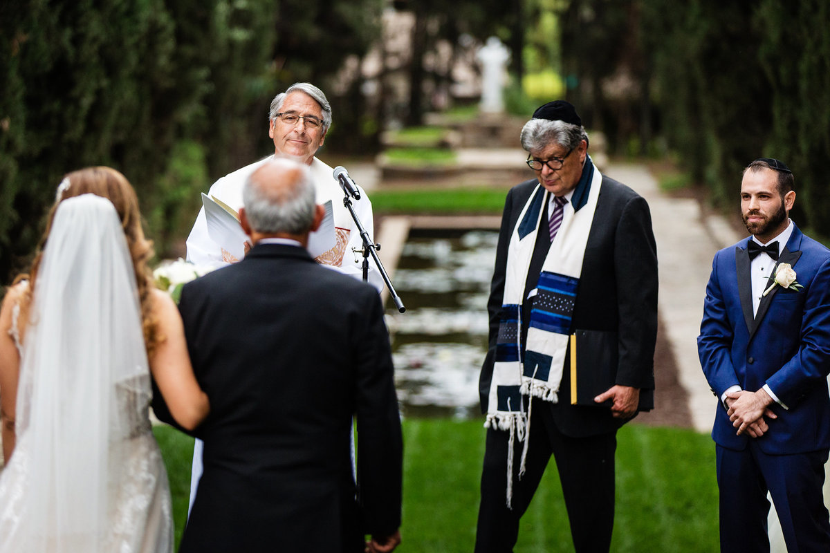 112-villa-del-sol-d_oro-wedding-photos-vicky-aaron