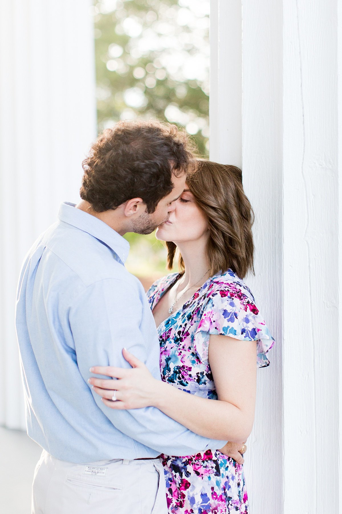 Roswell-Barrington Hall-Engagement-Photos-_0010