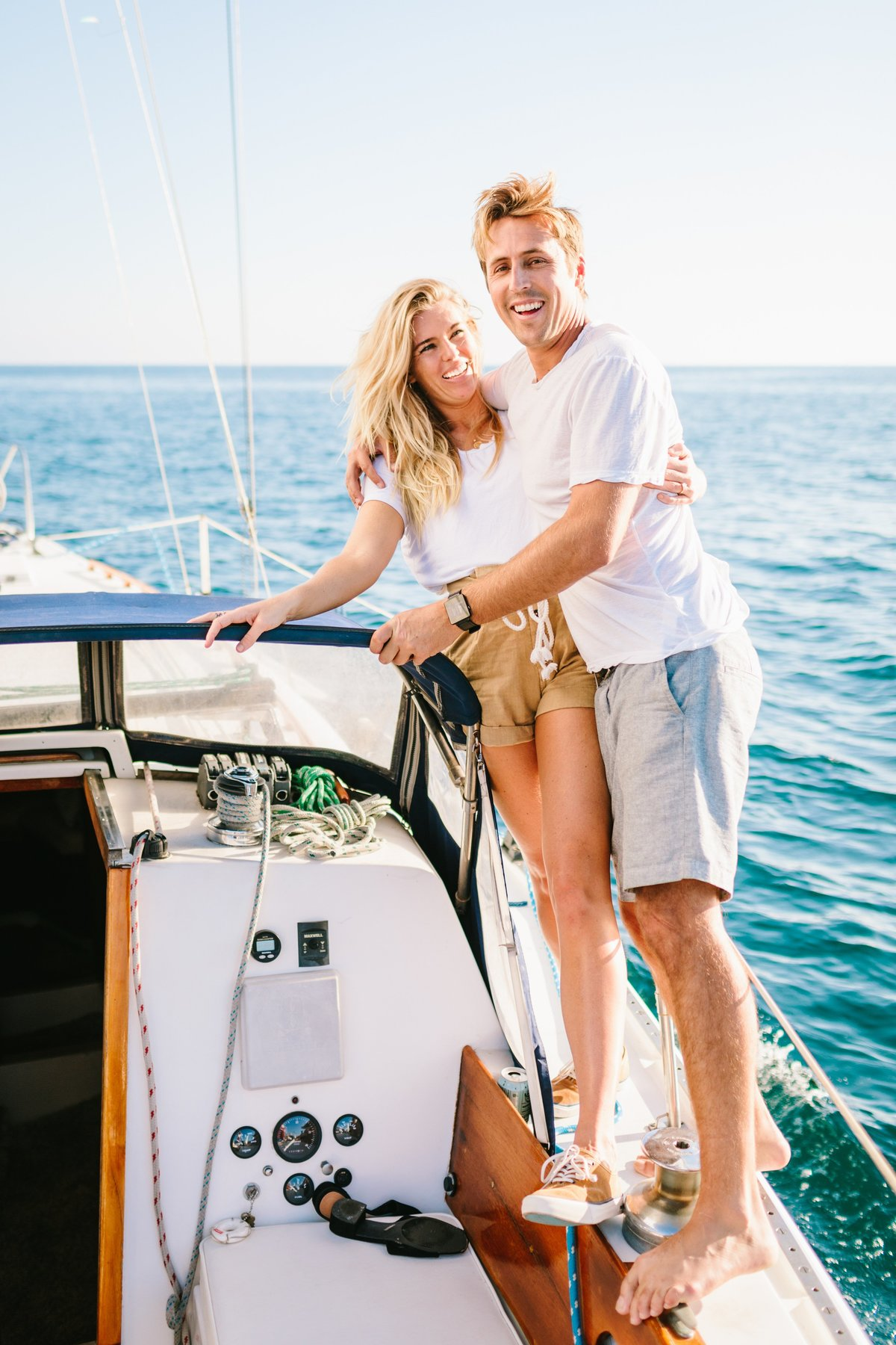 Best California Engagement Photographer-Jodee Debes Photography-114