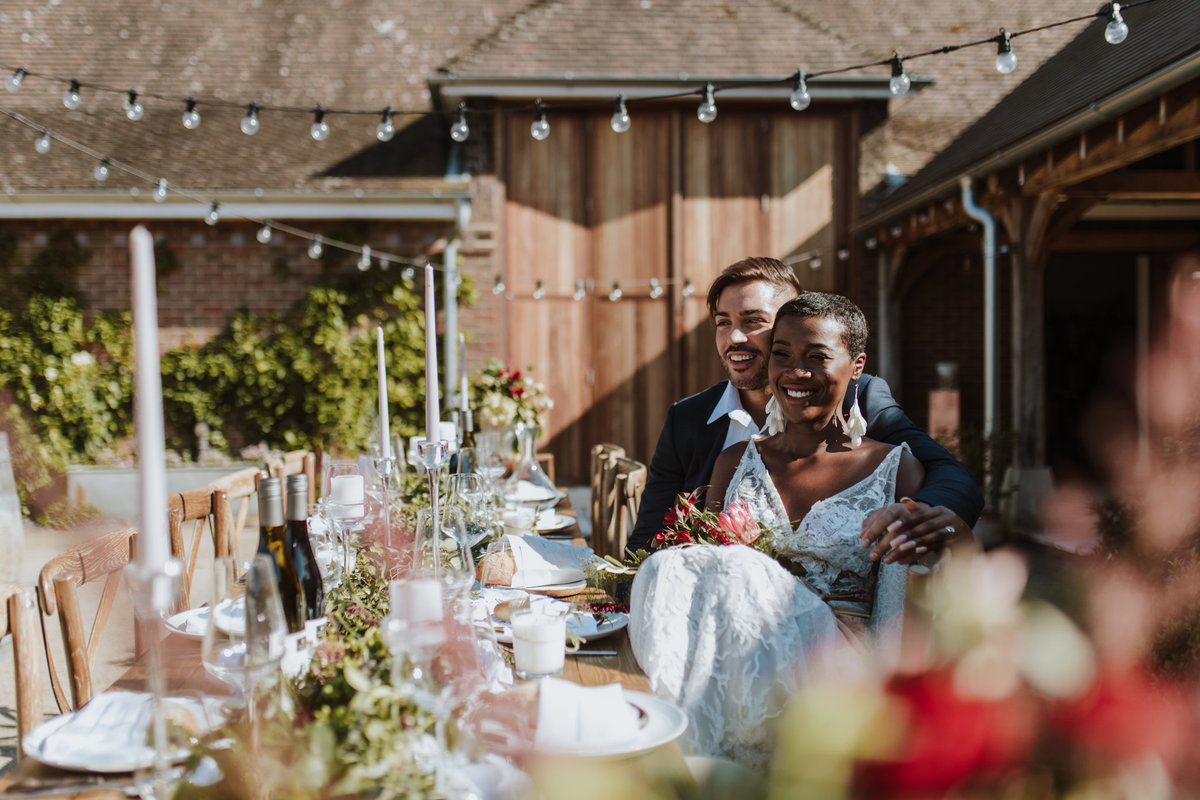 The Stars Inside - Vineyard Destination Wedding - Laura Martha Photography (88)