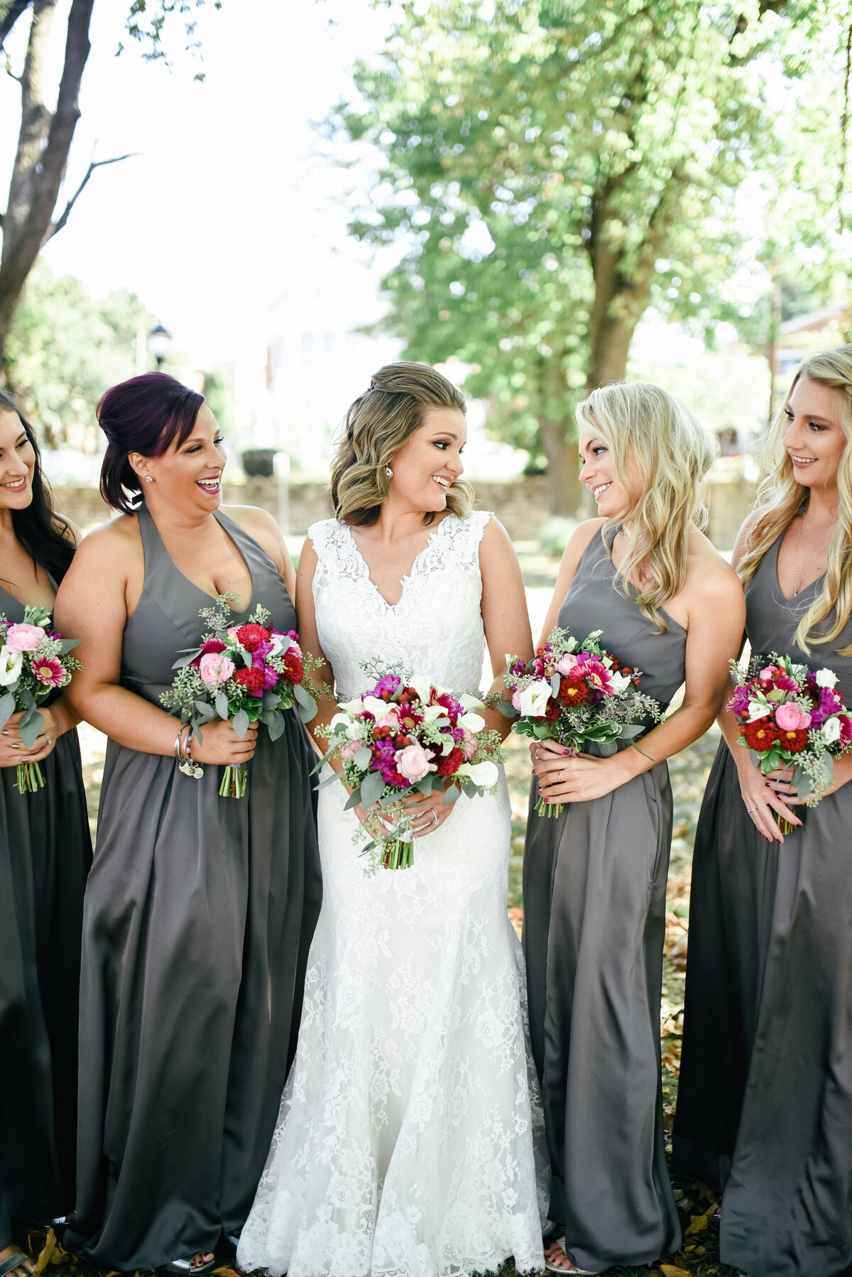 Padurean_BridalParty_074