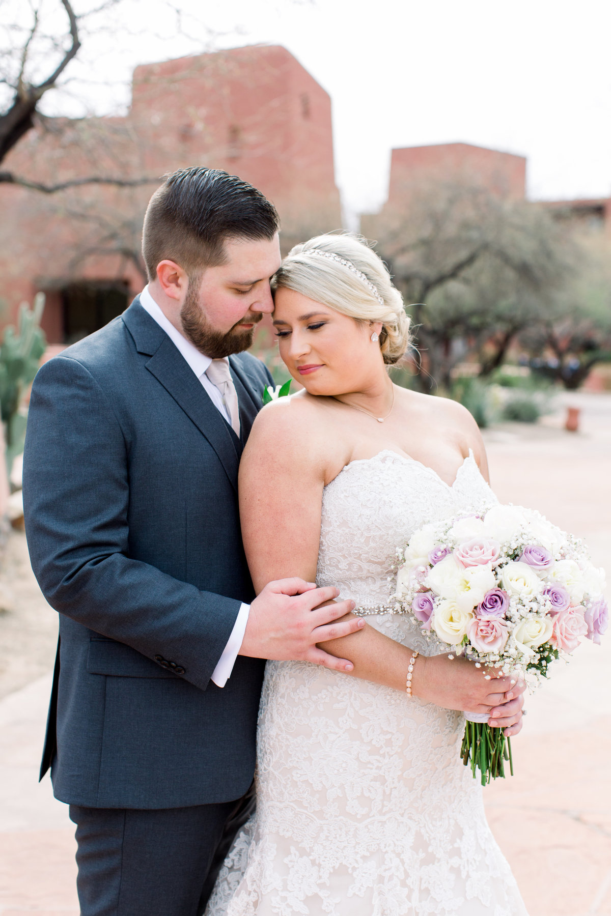 Sheraton_Grand_Resort_Wild_Horse_Pass_Wedding_Ashley_Freehan_Photography-58
