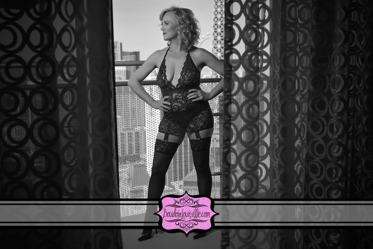 Boudoir Louisville - Boudoir Photo Studio-11